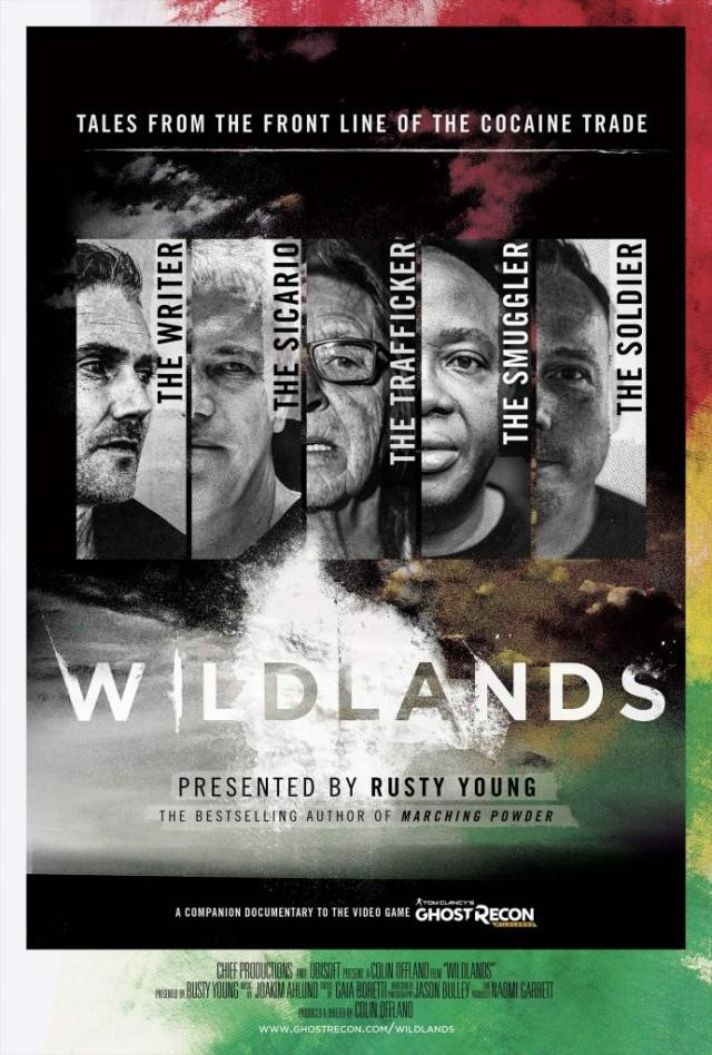 final-wildlands-full-uk_282843-691x1024 (1)