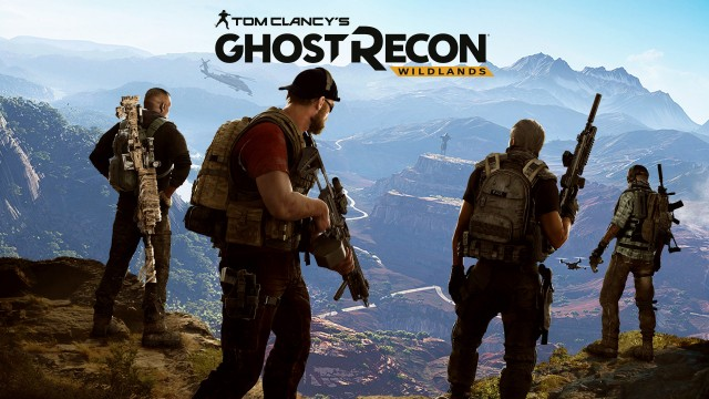 ghost-recon-wildlands-2