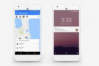 google-maps-sharing
