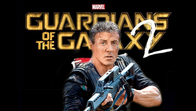 guardiansgalaxy2stallone-173618