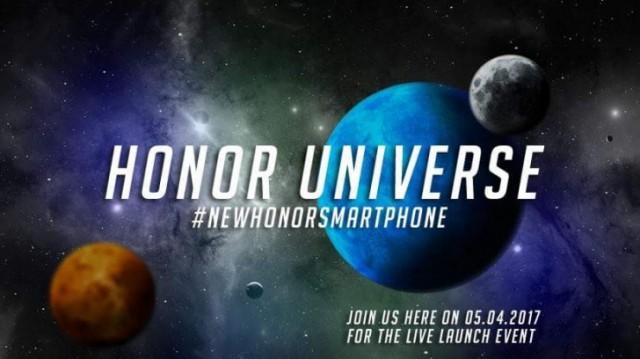 honor-universe-05-04