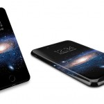 iPhone-7-OLED