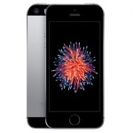 iPhone-SE-128-GB-launch-01