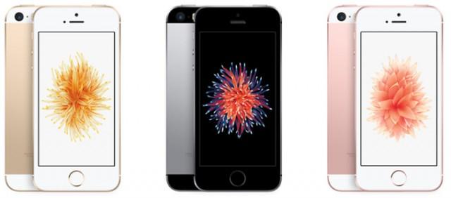 iPhone-SE-128-GB-launch-01