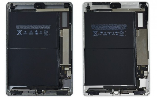 ipad-air-vs-new-ipad-ifixit