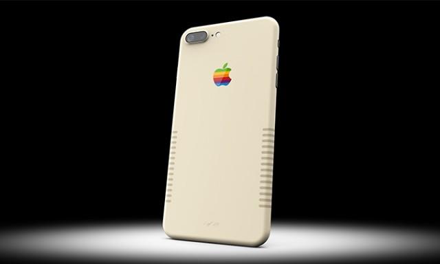 iphone-7-plus-retro