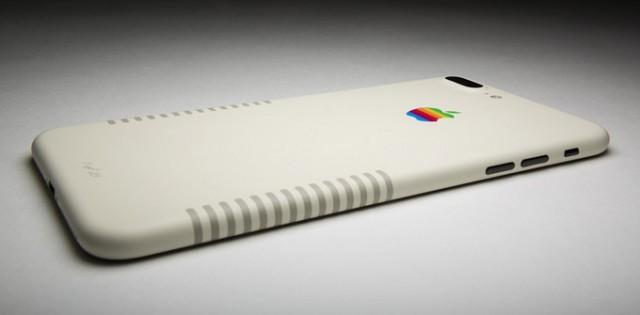 iphone-7-vintage-mac