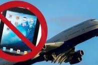 landscape-1490355878-banned-electronics-uk-flights