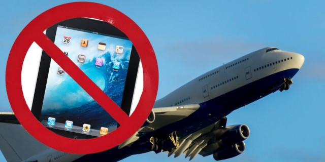landscape-1490355878-banned-electronics-uk-flights