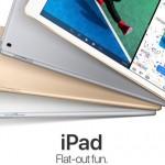 new-ipad-9.7