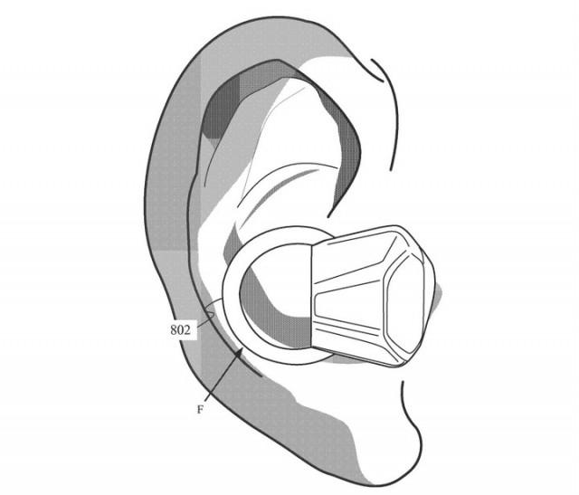 patent-6-720x720