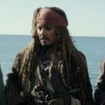 piratesofthecaribbean5-scodelario-depp-thwaites-700x298