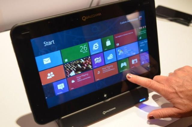 qualcomm-snapdragon-tablet-100697771-orig-100701645-large-720x720