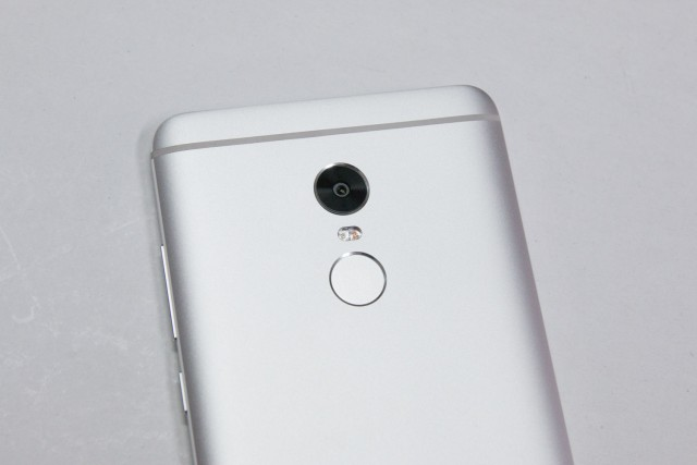 redmi note 4 (4)
