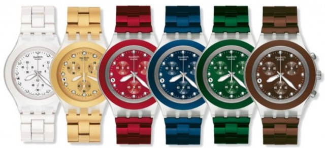 swatch-colors-l