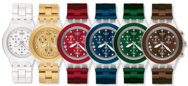 swatch-colors-l