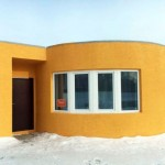 this-house-was-3d-printed-in-just-24-hours