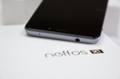 tp-link-neffos-x1 (7)
