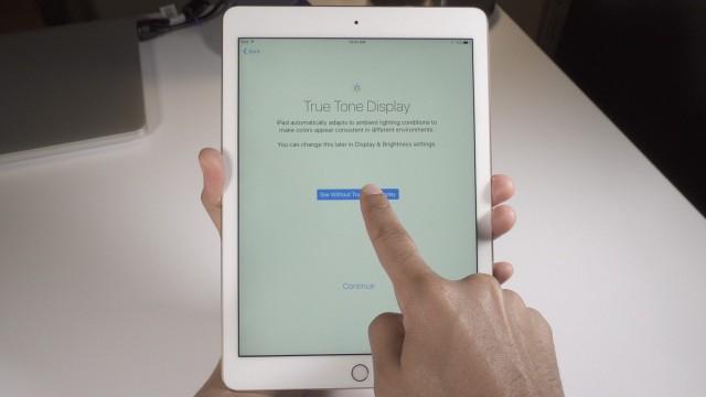 true-tone-display-ipad-pro