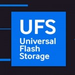 ufs-storage-for-2018-smartphones-promises-high-read-write-speeds