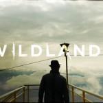 wildlands-1-890x606