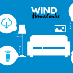 wind-home-center