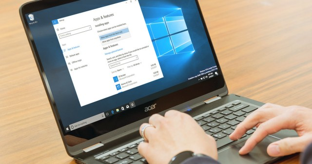 windows-10-cloud-hands-on-v2-1200x630-c