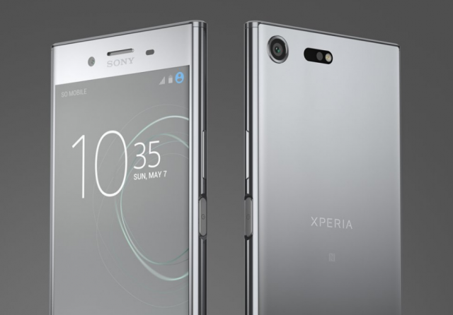 xperia-xz-premium-01-640x446