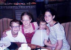 zuck-family