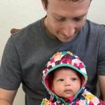 zuckerberg_baby