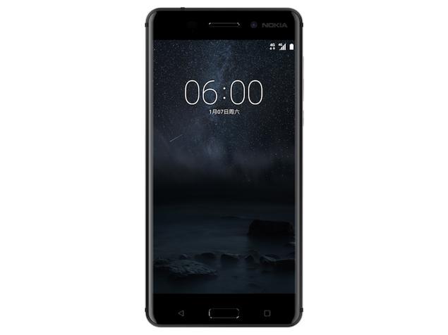 18201710301PM_635_Nokia_6