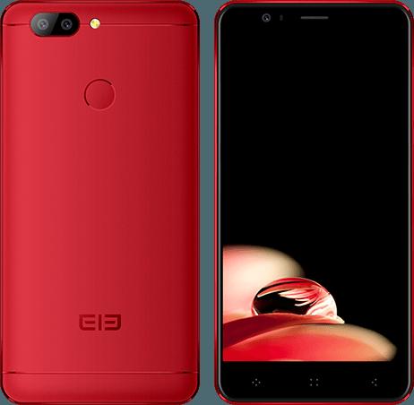 2017-p9mini-phone