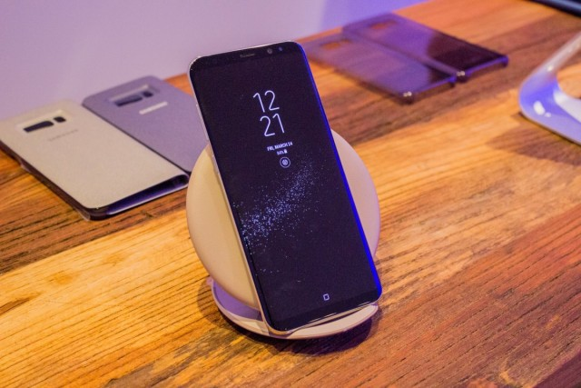 4-you-can-charge-the-galaxy-s8-with-a-wireless-charging-pad-theres-also-fast-charging-which-charges-the-s8-faster-than-normal