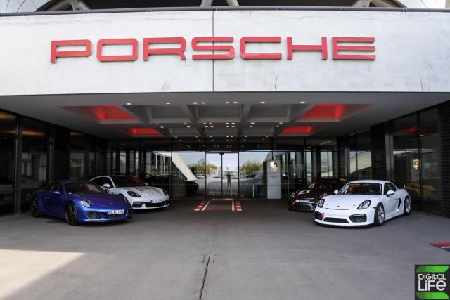 AOC Porsche (1)