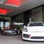 AOC Porsche (2)