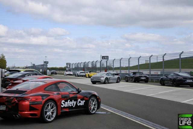 AOC Porsche (5)