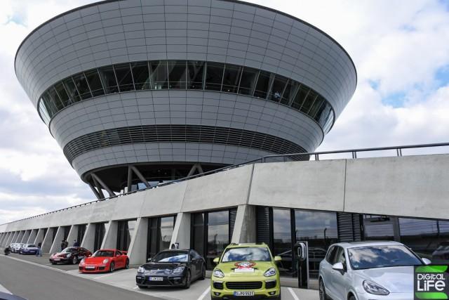 AOC Porsche (6)
