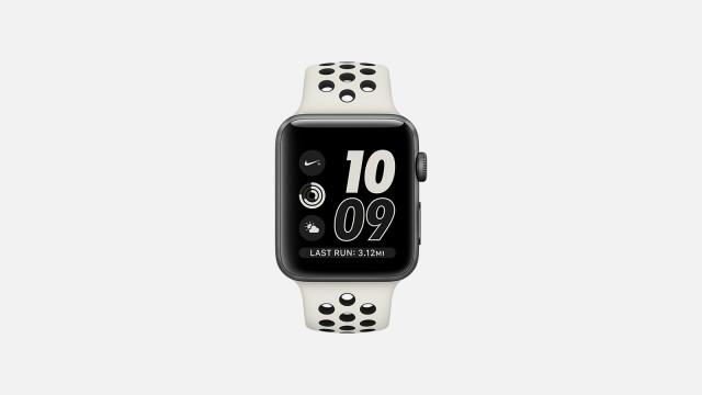 Apple-Watch-NikeLab-image-003