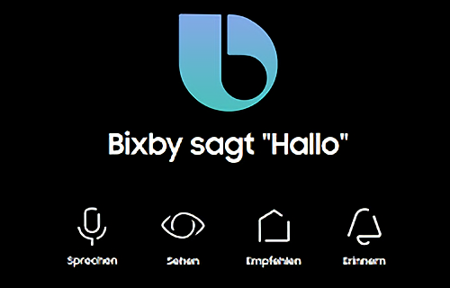 Bixby-Deutsch1