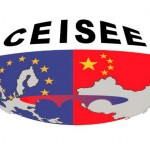 CEISEE_Logo