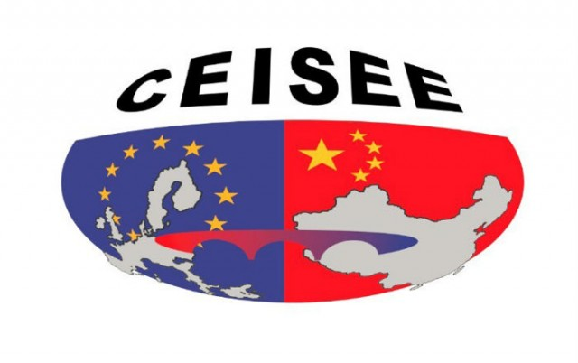 CEISEE_Logo
