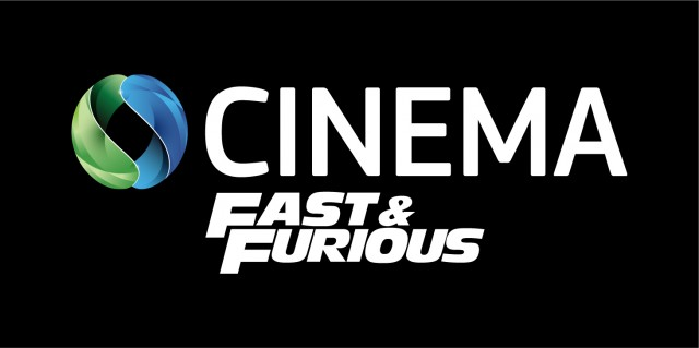 COSMOTE CINEMA_FAST N FURIOUS CHANNEL