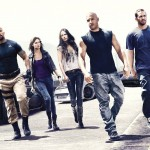 COSMOTE TV_FAST N FURIOUS-1