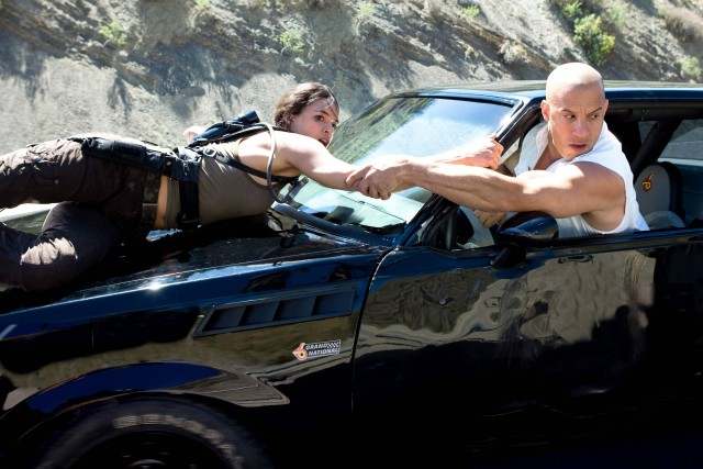 COSMOTE TV_FAST N FURIOUS-3