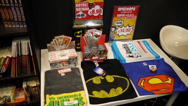 Comicdom Con 2017 (24)