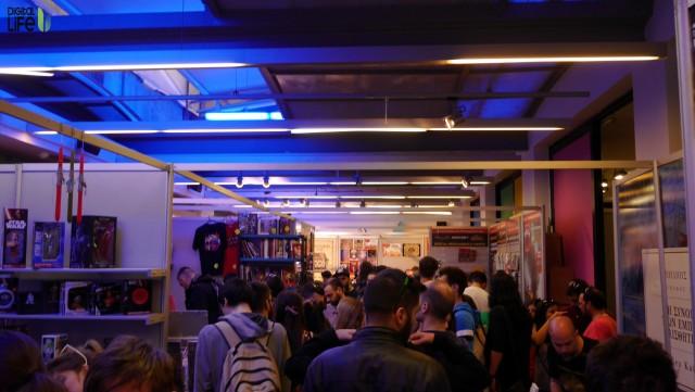 Comicdom Con 2017 (30)