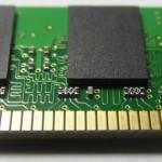 DDR-RAM-Memory