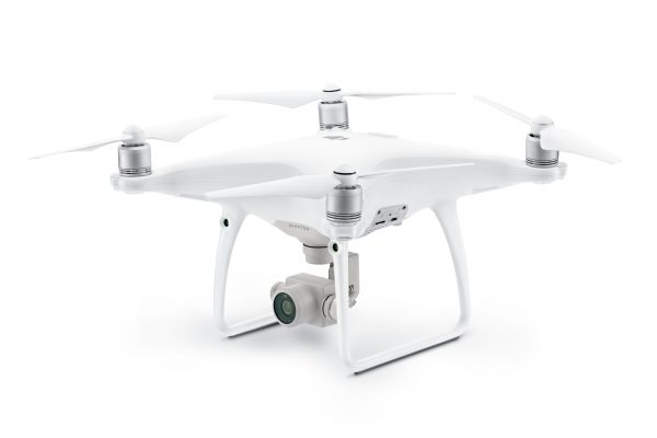 DJI-Phantom-4-Advanced-W-tilt