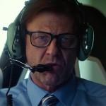 Drone-trailer-700x300