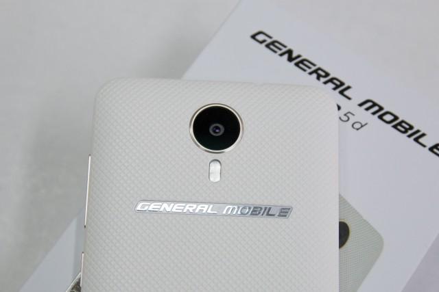 General Mobile GM 5 D (8)
